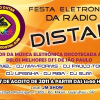 flyer-distakago