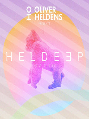 heldeep