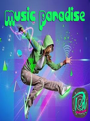 musicparadise