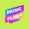 musicplus2
