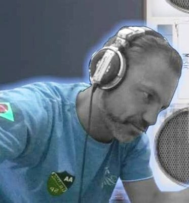 avs-radio-dj