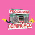 domingaco-copia