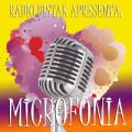 microfonia-copia