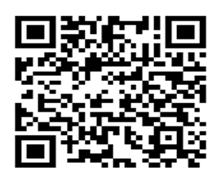 App Virtual