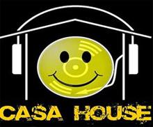 Blog Casa House