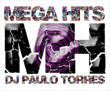 Podcasts Mega Hits