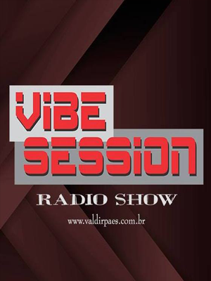 vibesession