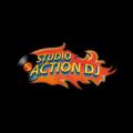 studioaction