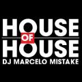 houseofhouse